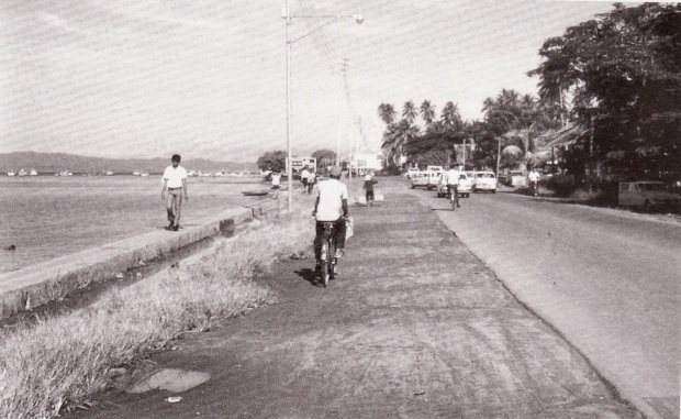 Copy of Tawau Jl.Dunlop