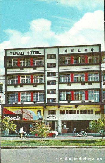 tawau_hotel