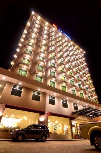 la-hotel
