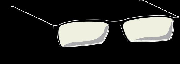 optics clipart