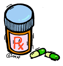 pharmacy clipart