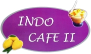 indo cafee II